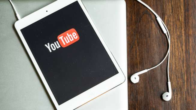 Pengguna Temukan Video Instruksi Bunuh Diri untuk Anak di YouTube